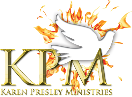 Inner Healing Ministry | Apostolic Prophetic Ministry